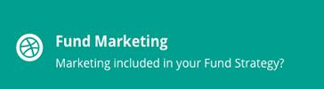 Fund Marketing