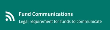 Fund Communications