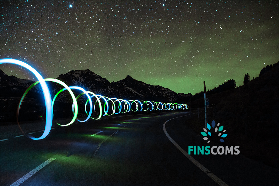 small finscoms hiway image
