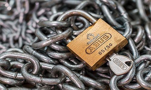 padlock500-1 Home Page