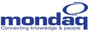 mondaq_logo-1-300x115 Our Network