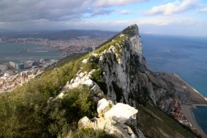 Gib-300x200 The View