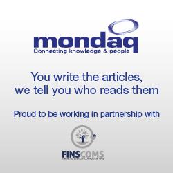 Mnd-3496-250x250-web-banner-FinsComs-site Mondaq