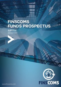 Finscoms-Funds-Prospectus-Front-Design-1.0-212x300 Fund Prospectus