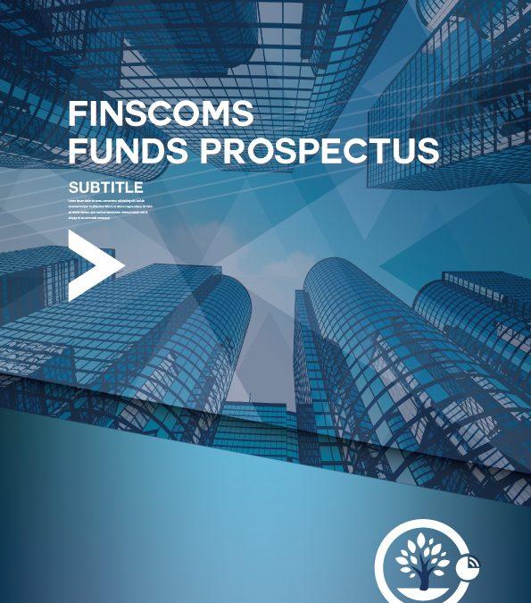 Fund Prospectus