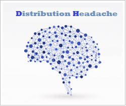 distributionheadache1 Successful Fund Distribution For Asset Managers