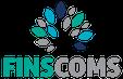 Finscoms_Logo_multi_Hires Home Demo Three