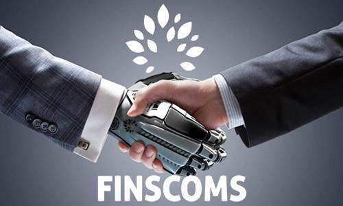 Fear Fintech? Embrace Fintech