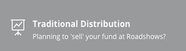 Traditional Distribution