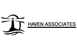 haven-1-300x200 Our Network New