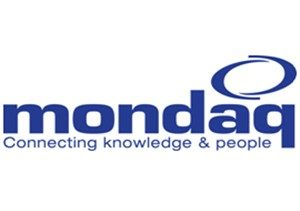 mondaq_logo2-large-300x211 Our Network