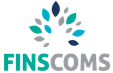 Finscoms_Logo_multi_Hires Setting Up a Structure