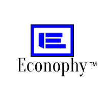 econophy-2 Home