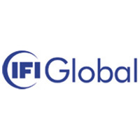 ifi_global Our Network