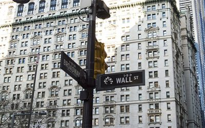 Wallstreet500-400x250 The View