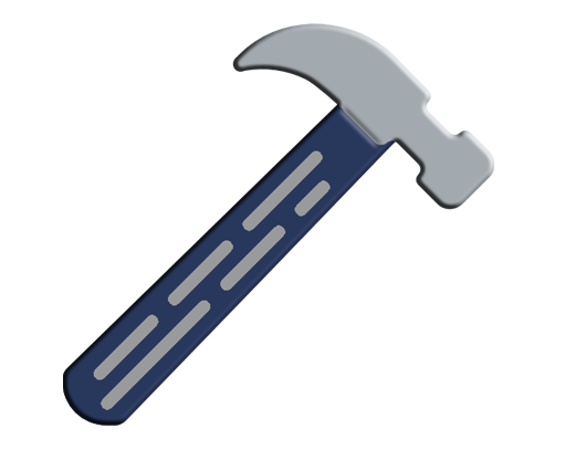 hammer Professional Services Marketing