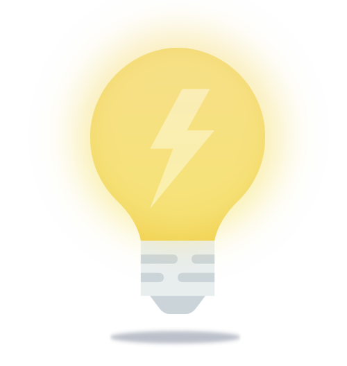 light-bulb1 Digital Marketing: is it worth the investment?