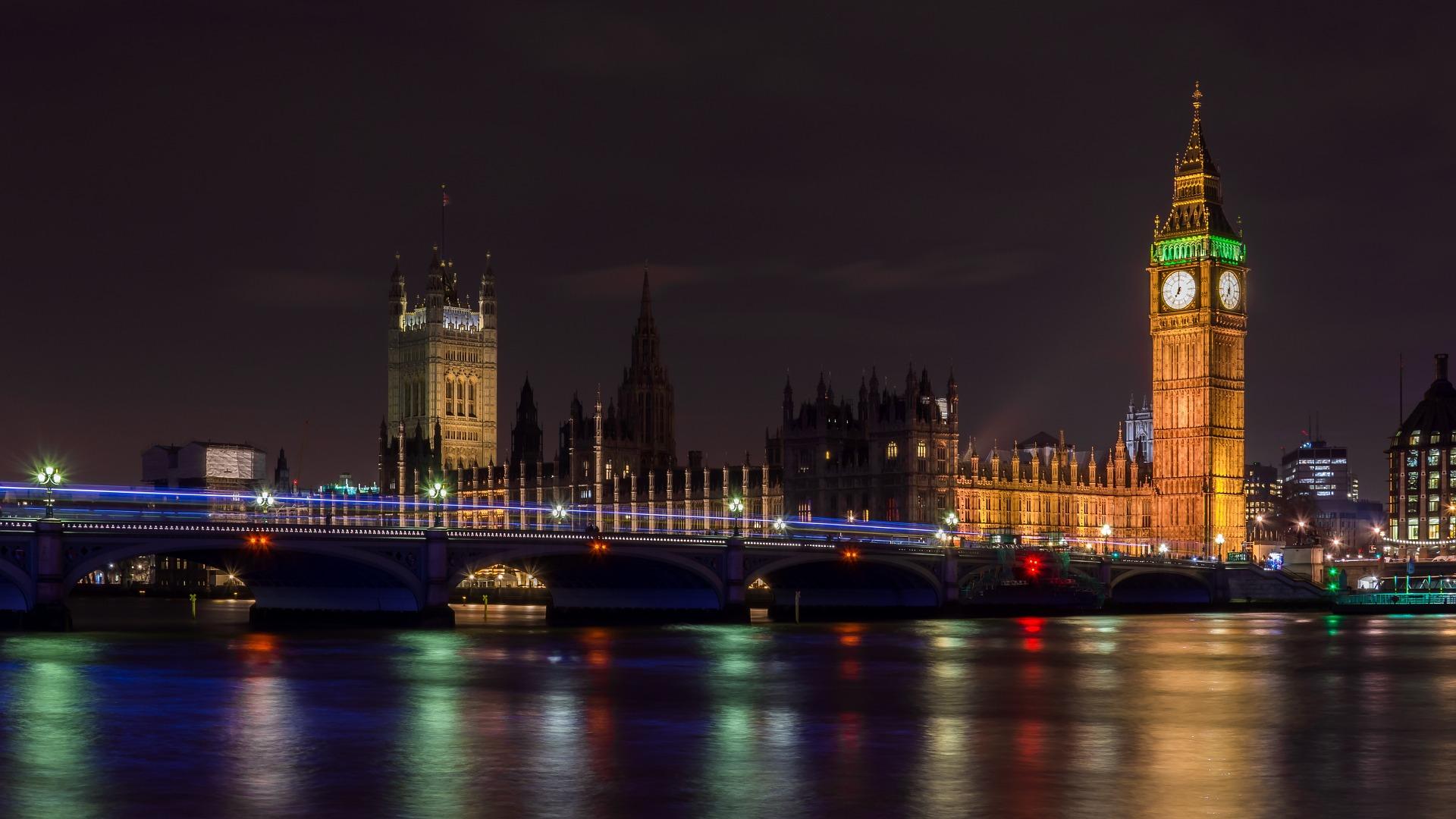 london-bridge-945499_1920 Future of Fund Distribution Under AIFMD