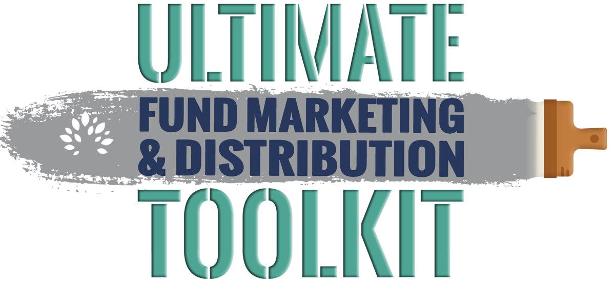 toolkit-fda Setting Up a Fund