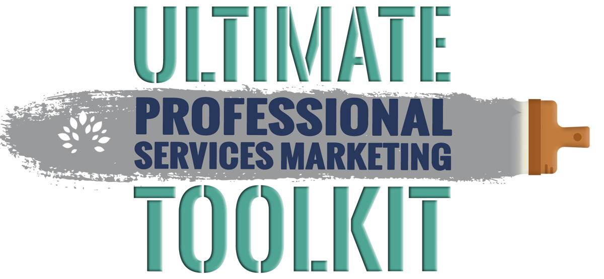 toolkit-psm-1 Professional Services Marketing
