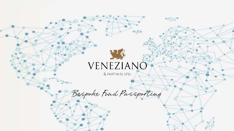 1702-22-venezianoandpartners-ucitspassport-170308151503-thumbnail-4 Future of Fund Distribution Under AIFMD