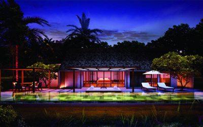 Villa500-400x250 The View