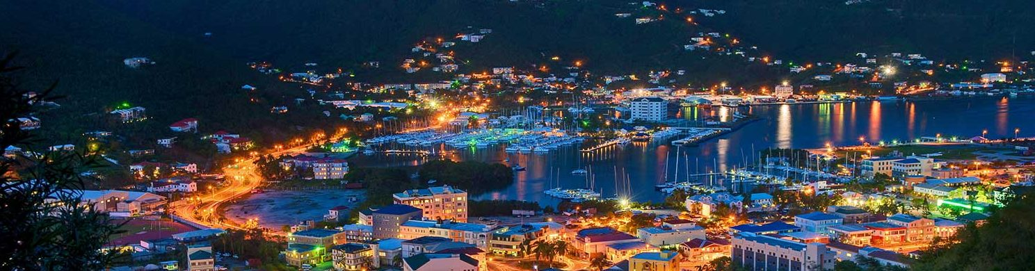 british-virgin-islands-e1507809499297 Our Network