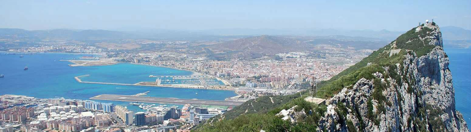 gibraltar-2079953_1920-opt-e1507809989741 Our Network