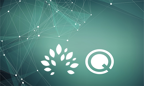 QPQ and Finscoms Partnership Announcement