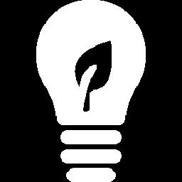 ecological-lightbulb-symbol Impact Investing