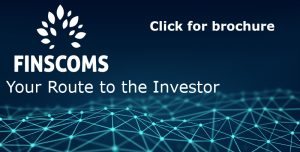 Finscoms-1-300x152 Capital Raising