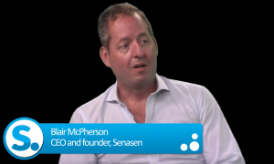Image-Blair-video-still-2-1-300x180 Finscoms partners with tech company Senasen