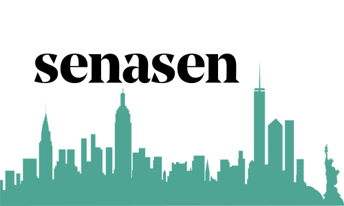 Finscoms partners with tech company Senasen