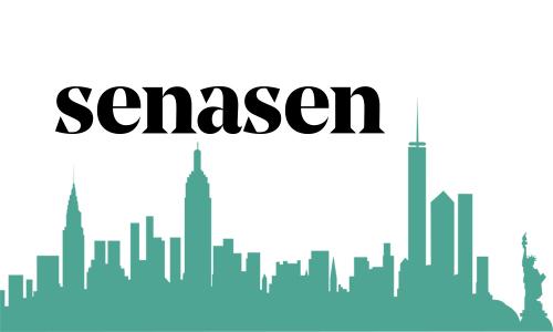 Finscoms partners with tech company Senasen