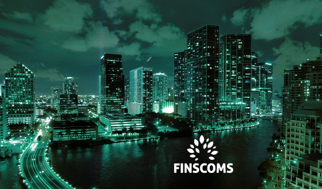 Miami1000-1024x602 Increased Investment Activity in Florida Hotel Market