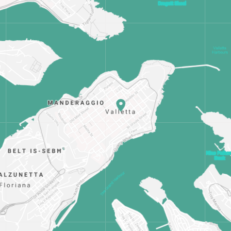 Valletta-map-img Contact Us