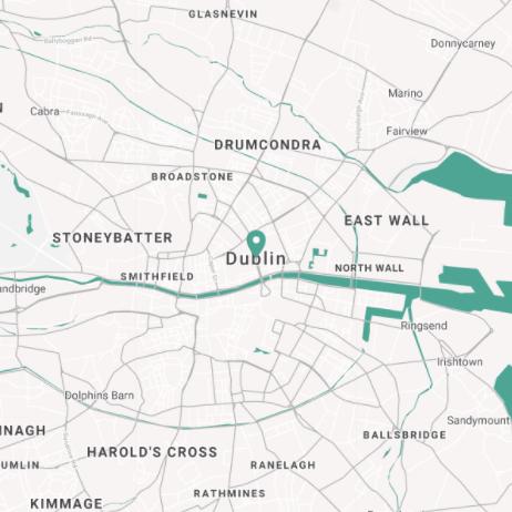 dublin-map-img Contact Us