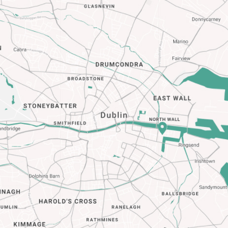 dublin-map-img-new Contact Us