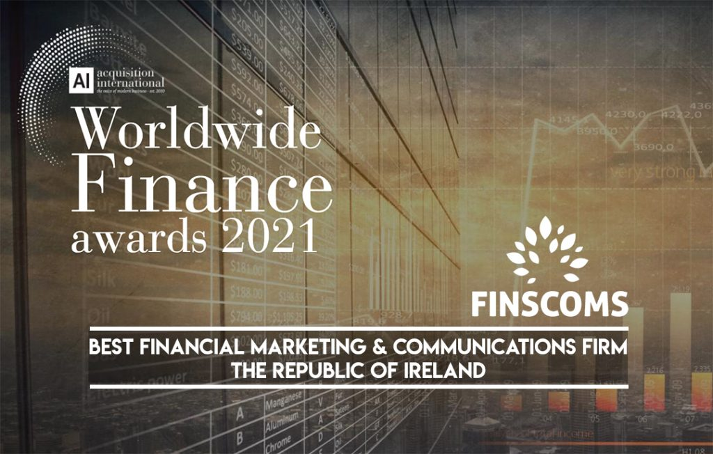 AIaward-copy-1024x652 Finscoms Named Best Financial Marketing & Communications Firm