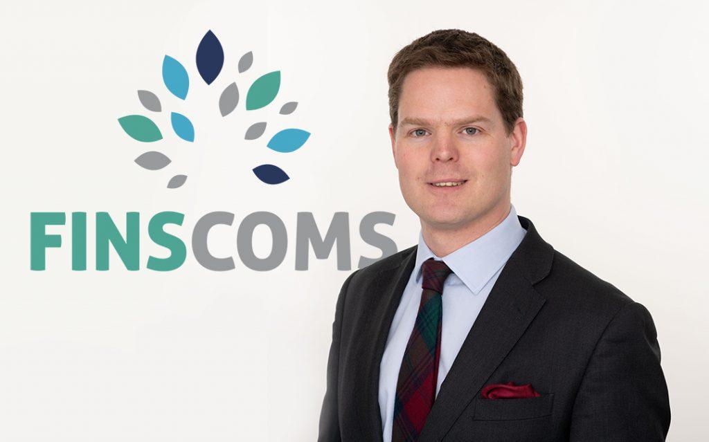 Tim-Montagu1080-1024x639 Finscoms adds to its Executive Management Team